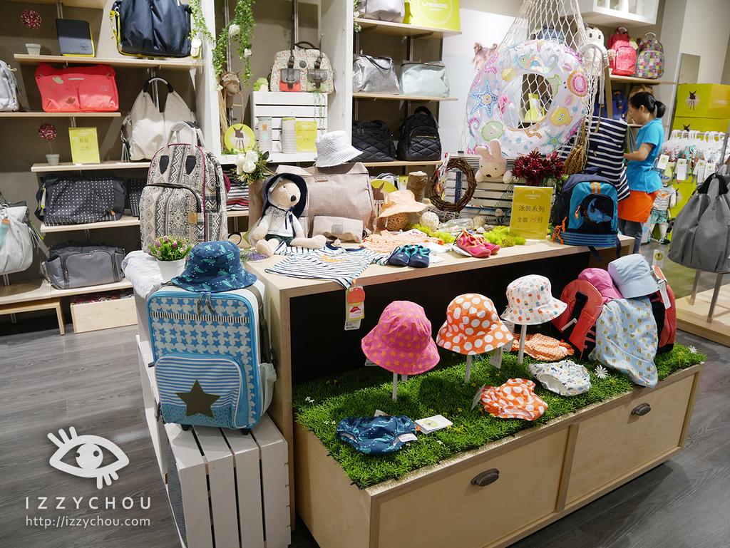 JAKO-O 內湖旗艦店 Lassig服飾