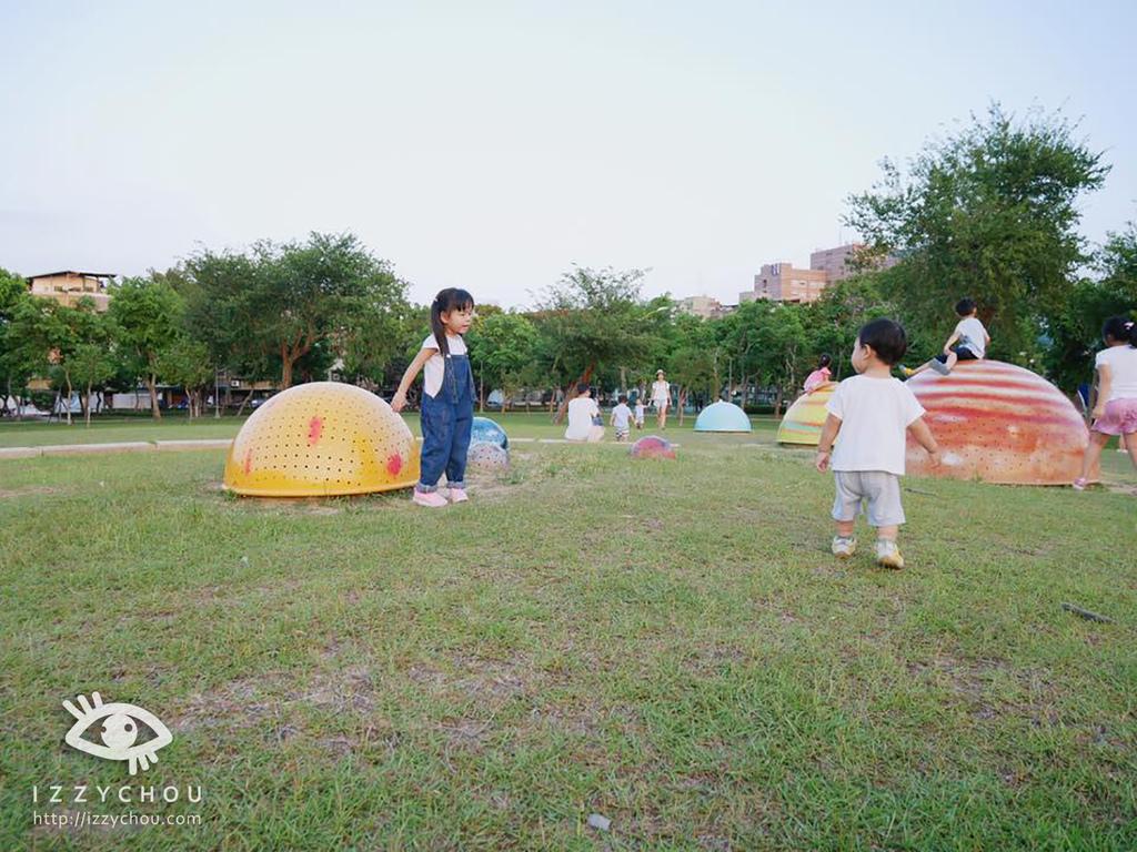 科教館公園14.jpg