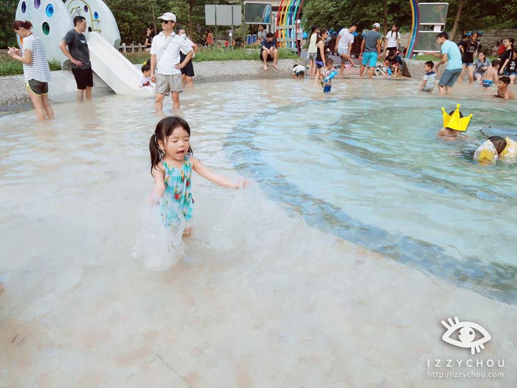 暖暖親水公園1.jpg