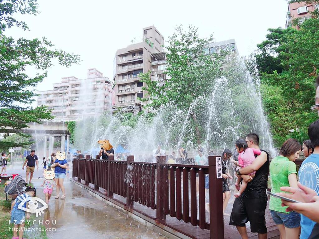 暖暖親水公園3.jpg
