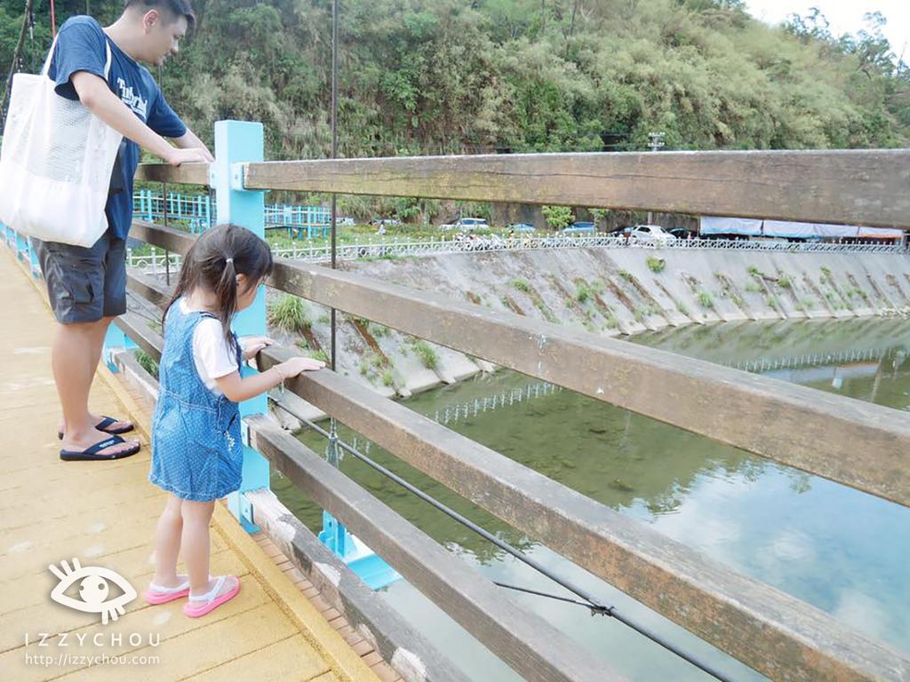 暖暖親水公園5.jpg