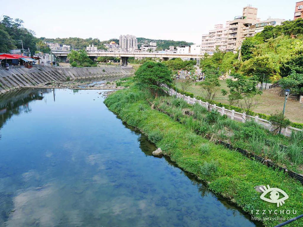 暖暖親水公園6.jpg