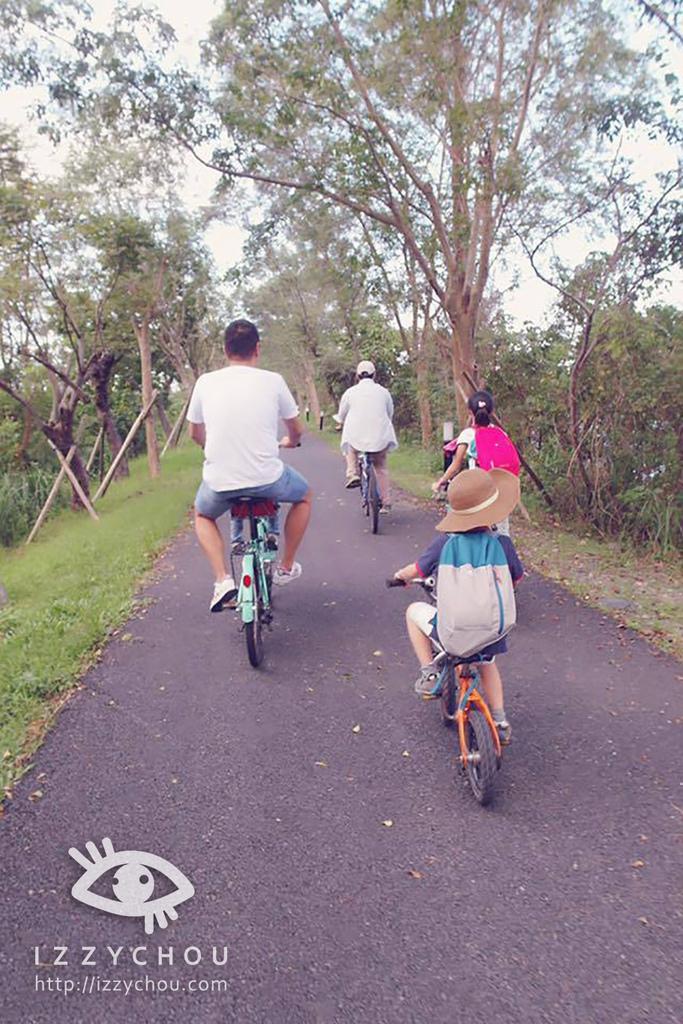 腳踏車_冬山親水公園2.jpg