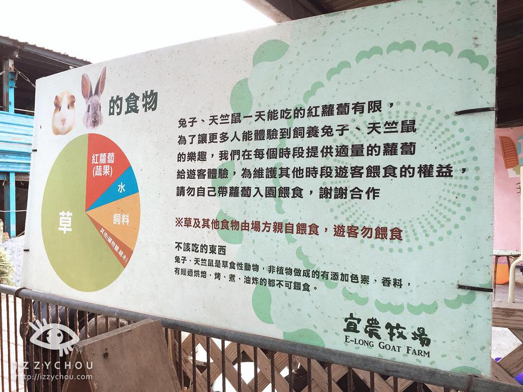 宜農牧場3.jpg