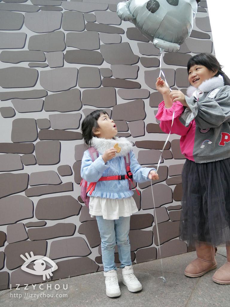2017迪士尼冰雪奇緣嘉年華 排隊攻略