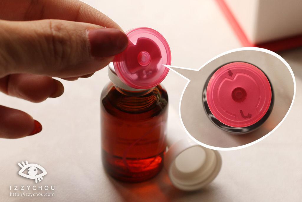 ALMADO璦蘭夢朵 Super Ode卵殼膜瞬效修護精華液