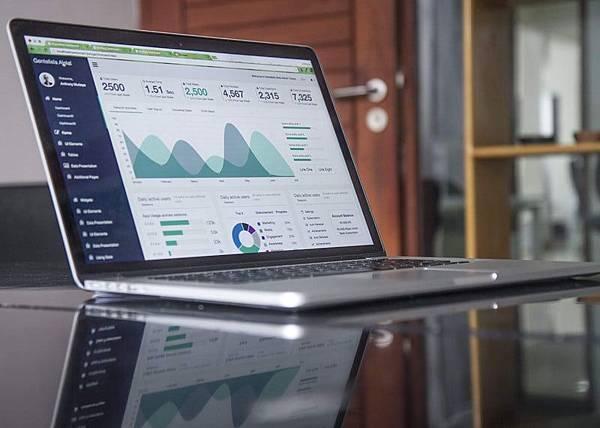 網路行銷課程二課-網頁載入得越快,賺錢的速度也會變快!?