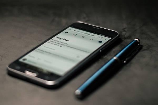 網路行銷課程第四課-如何靠URL增加你的網路排名,增加網頁曝光率!