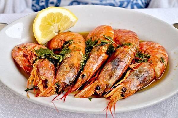 超厲害人工智慧幫你養蝦蝦!還能提高育成率!