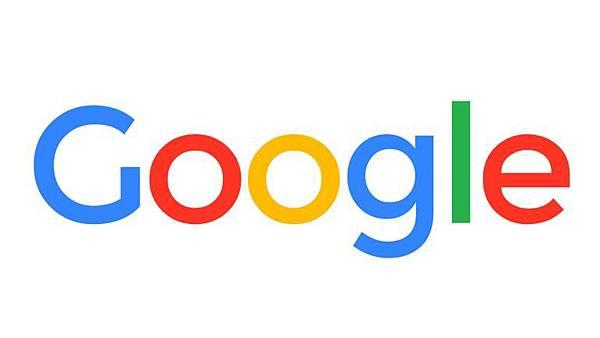 Python課程新趣知:中國惹谷歌不開心,腰斬飛龍計畫(下)