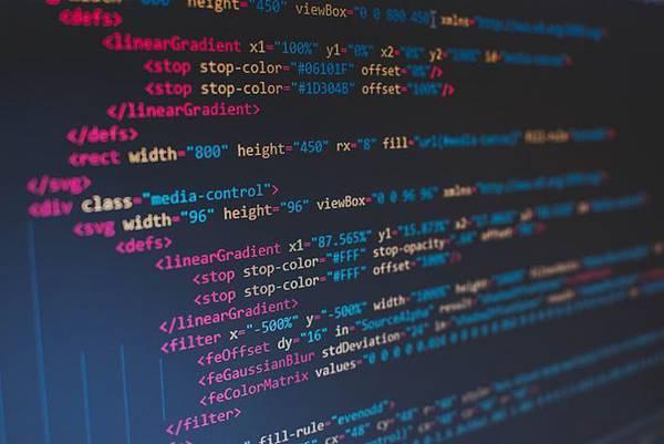 超酷炫記憶法,讓你秒懂HTML5教學中的語法標記