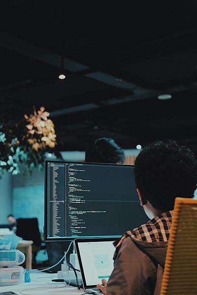 前端工程師的HTML5教學:字型和文字排列的實用設定