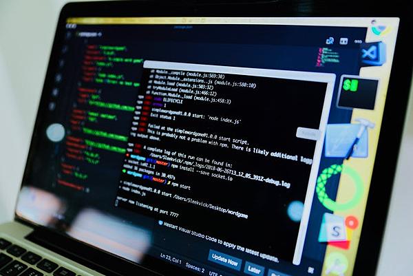 前端工程師的HTML5教學:與區塊、邊框有關的CSS碼之實用設定