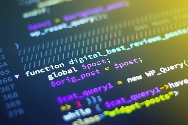HTML5菜鳥入門課程(2)-三大基本元素排版