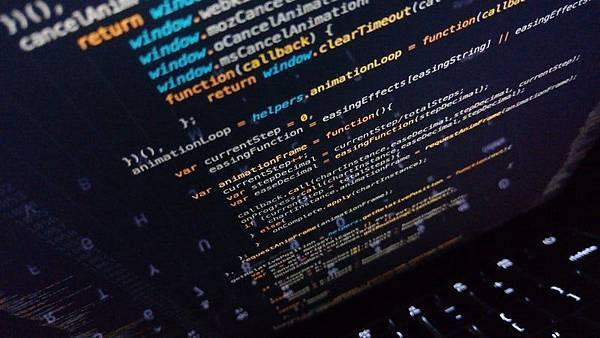 HTML5菜鳥入門課程(5)-video影片嵌入
