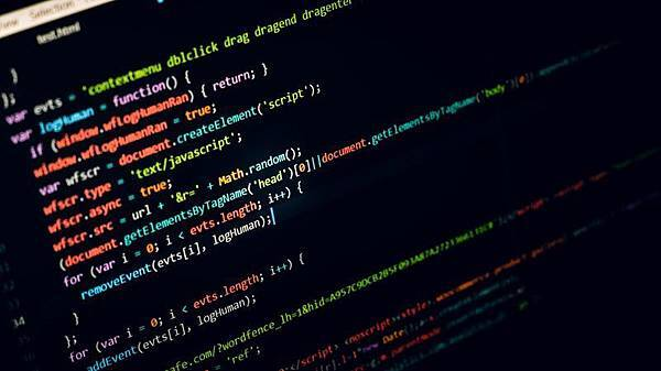 HTML5菜鳥入門課程(6)-progress載入進度顯示條
