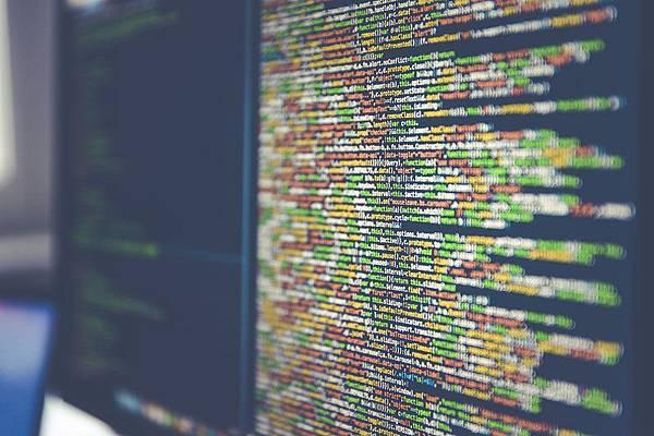 HTML5菜鳥入門課程(11)-用SVG向量圖取代點陣圖