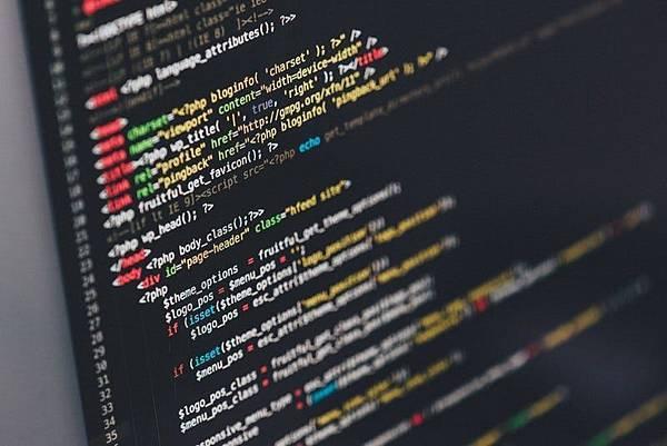 HTML5菜鳥入門課程(12)-SVG基本圖形動畫