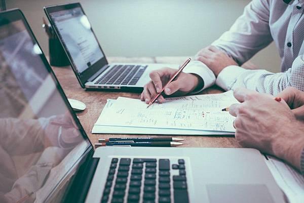 網路行銷的7大秘訣(共四集)-3.社群行銷與CRO