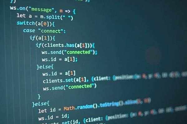JavaScript入門#4數學運算子