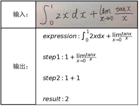 1112-2.jpg