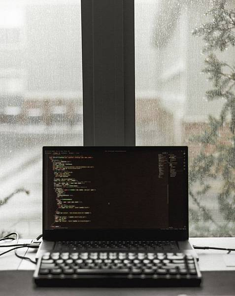 JavaScript入門#9for迴圈