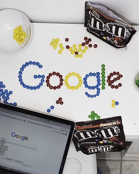 數位行銷人必看!2019 Google 熱搜話題排行