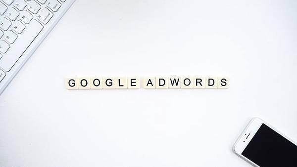 最新Google Ads編輯器1.2版出來了!