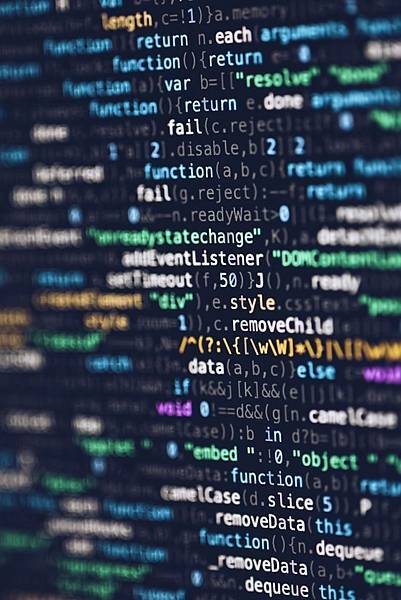 沒錢免煩惱!免費Java開發工具通通告訴你!