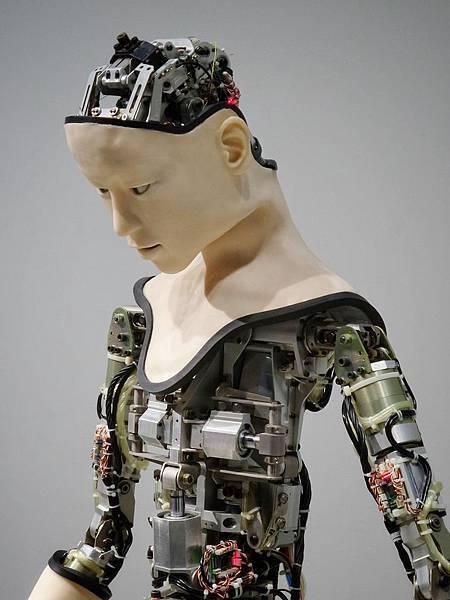 人工智慧產業時代開始!Python已成必備語言(下)