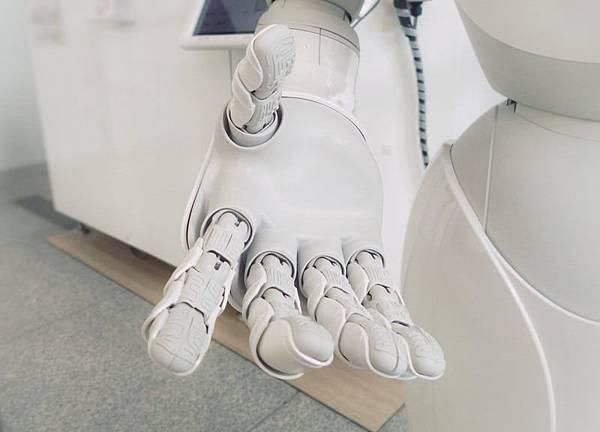 想加入人工智慧,你得先學Python(上)