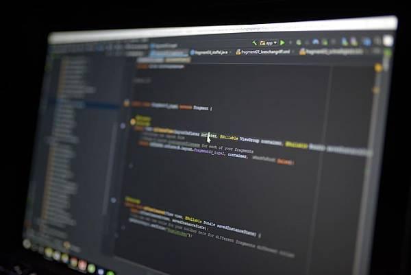 JavaScript入門#18創造物件