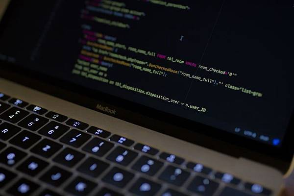 JavaScript入門#17物件