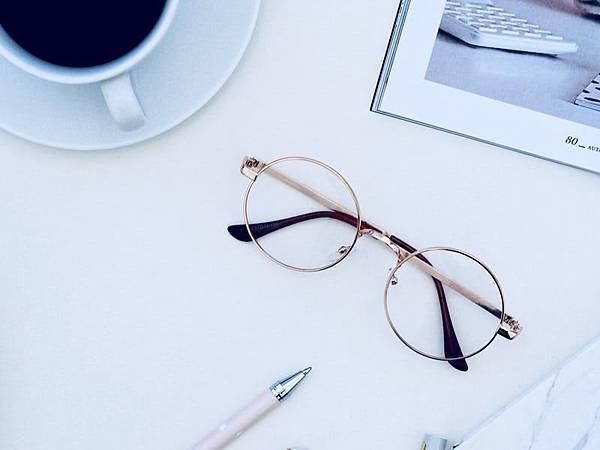 Google人工智慧眼鏡助視障朋友出門更輕鬆(中)