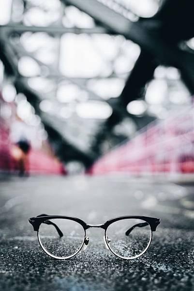 Google人工智慧眼鏡助視障朋友出門更輕鬆(下)