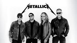 人工智慧又有新力作!這次是跟重金屬天團Metallica致敬
