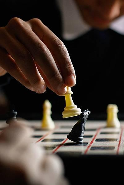 最新人工智慧MuZero能下棋.玩遊戲.壓縮影片(上)