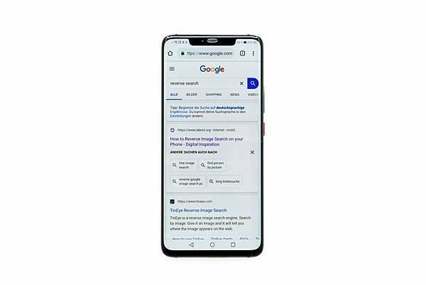 Google棄Cookie改用AI,就能保護隱私嗎(下)