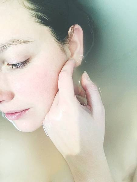 Google AI鏡頭變身皮膚科幫手,讓AI幫你診斷!