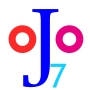 j007-90*90