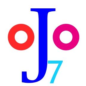 j007-200*200