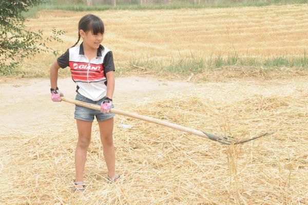 農家樂-打麥子.jpg