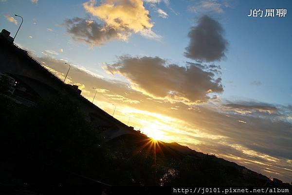 20110827-157.jpg
