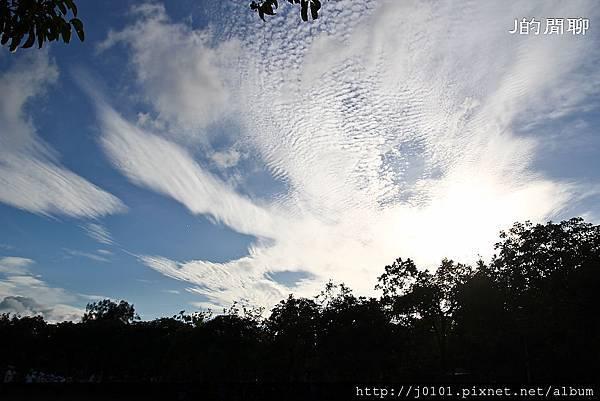 20111106-058.jpg