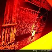 26-01-2012-105.jpg