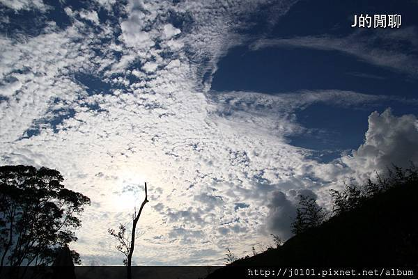2012-11-03-15h32m37