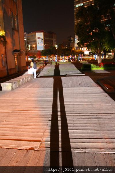 20100607-055.jpg