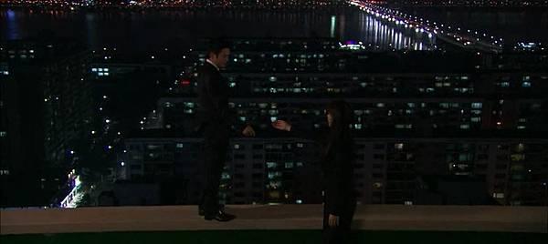 [TSKS][Giant][060][KO_CN].rmvb_003247933