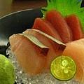 2009-07-09_014_180.JPG