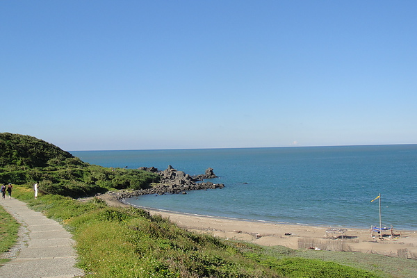 北海岸 056.jpg